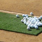 ライザップゴルフって知ってる??ゴルフが上達する!その魅力とは?