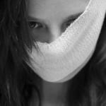 女性の気になる花粉のケア