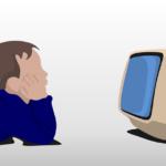 ここ最近で盛り上がっているトレンド:勉強とテレビとSNSについて
