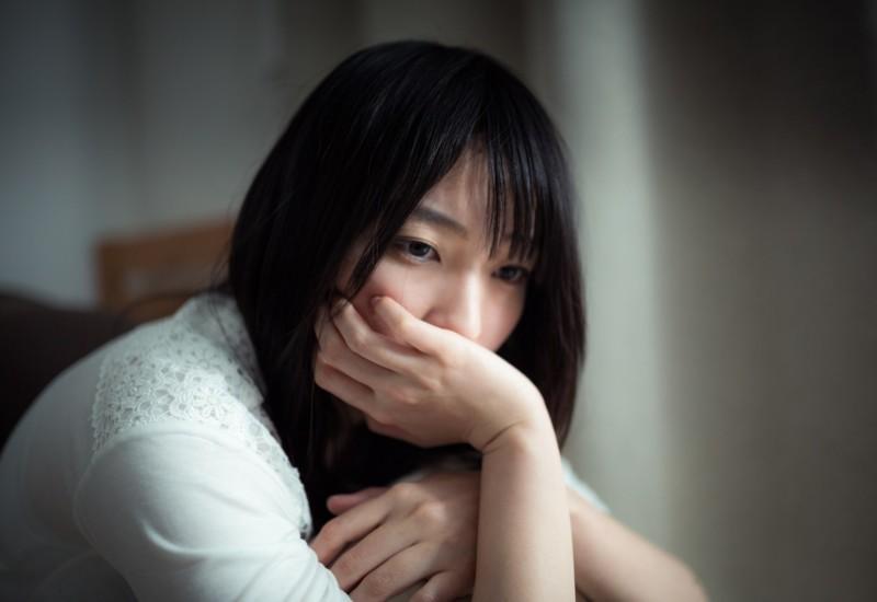 特徴と行動から考える彼氏の浮気を見破る方法10選