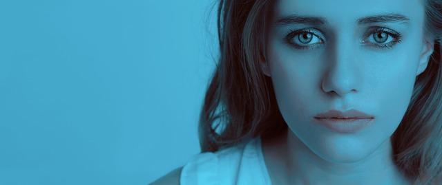 女性の膀胱炎そのトラブルの原因と治し方