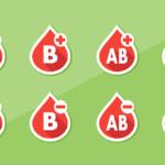 血液型占いは本当なのか、ジャニーズのグループに見る特徴